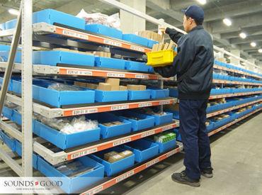 株式会社サウンズグッド 横浜支店/YKH-1097Bの画像・写真