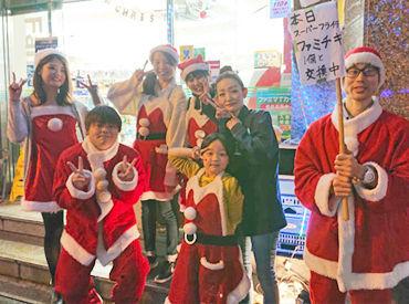 ファミリーマート 淡路町三丁目店の画像・写真