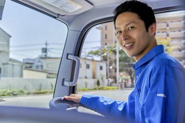 株式会社セイノースタッフサービス 関東支店の画像・写真