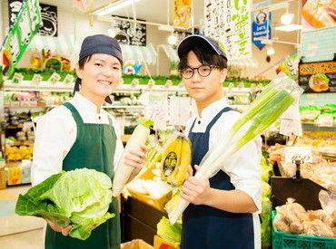 MEGAドン・キホーテ 金沢鞍月店の画像・写真