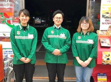 株式会社セブンーイレブン・ジャパン 原稿受付センター(東海)の画像・写真