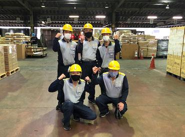 備後通運株式会社 福山自動車支店の画像・写真