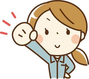 株式会社メディカル・プラネット(勤務地:ワタキューセイモア株式会社 甲信工場)の画像・写真