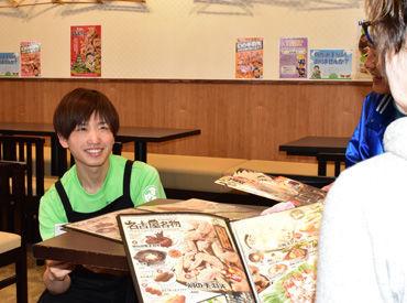 世界の山ちゃん 錦糸町南口店(4)の画像・写真
