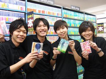 BOOKOFF(ブックオフ) 秋葉原駅前店の画像・写真