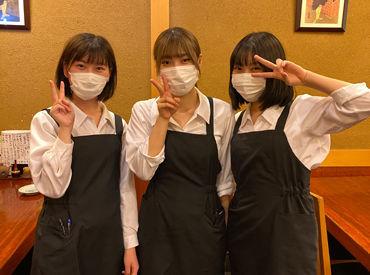 日本橋  本陣房の画像・写真