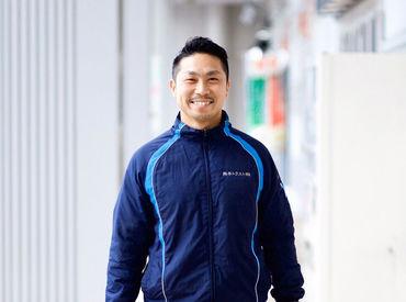 熊本トラスト株式会社の画像・写真