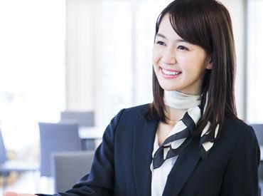 株式会社リンクスタッフィング 人材紹介グループの画像・写真