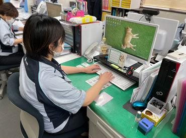 協成産業株式会社 広島支店の画像・写真