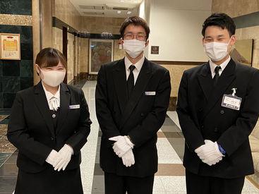 天神川ホールの画像・写真