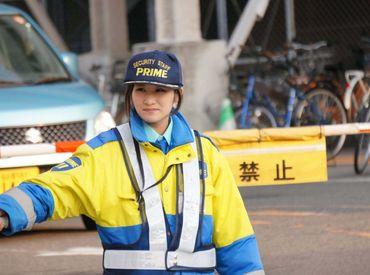 プライム株式会社 板橋エリアの画像・写真