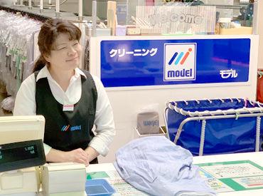株式会社モデル社 春岡店の画像・写真