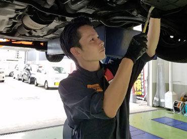 Dr.Drive 小倉東店の画像・写真