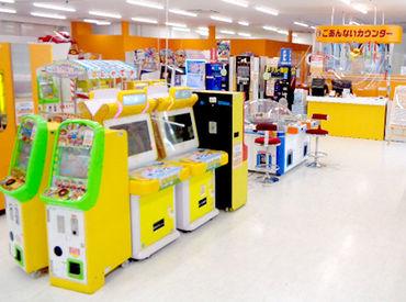宝島 ふじみ野店の画像・写真