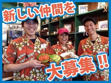 株式会社FOUR SEEDS FOODS EXPRESSの画像・写真