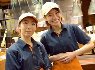 はなまるうどん 刈谷日高町店の画像・写真