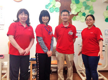 株式会社日本エコ・ケア・サービスの画像・写真