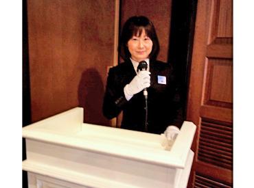株式会社クリティーズグループ (勤務地:安芸高田市)の画像・写真