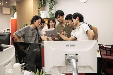 ファイアウィード株式会社の画像・写真