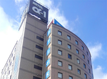 株式会社鈴和の画像・写真