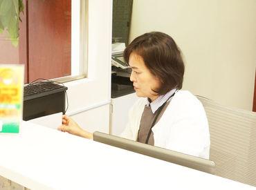 青山地建株式会社の画像・写真