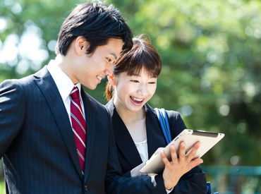岡三ビジネスサービス株式会社の画像・写真