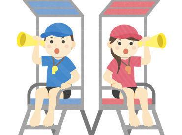 伊予三島運動公園体育館の画像・写真