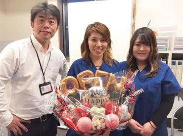 けあらぼ24 船橋行田の画像・写真