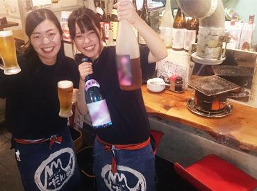 ホルモン屋 だん 横浜野毛店 ※2019年7月NEWOPENの画像・写真