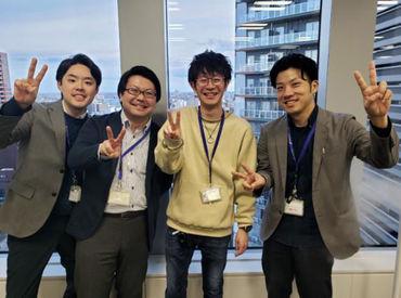タイムズコミュニケーション株式会社 お客様サポート部(大阪)の画像・写真