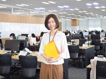 株式会社スタッフサービス(※管理No.0001)/横浜市・横浜【江田】の画像・写真