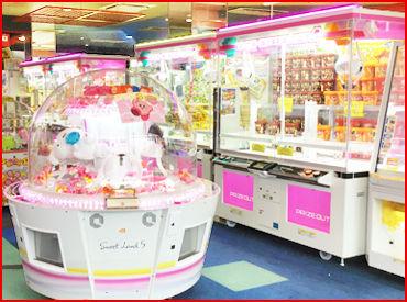 ソニックワールド 大村店の画像・写真