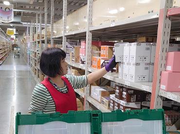 トランコムEX東日本株式会社 八千代事業所の画像・写真