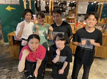 離島キッチン 日本橋店の画像・写真