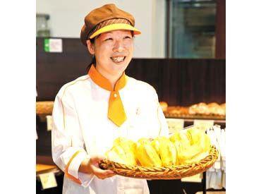 コープ花見川店の画像・写真