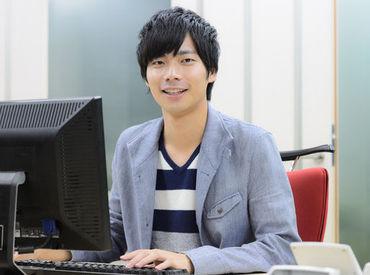 株式会社JP.Companyの画像・写真