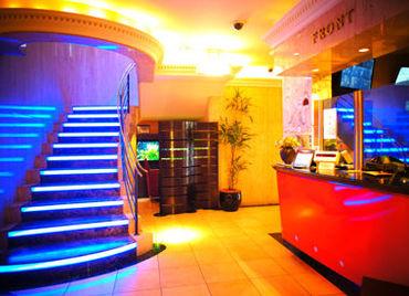 Hotel PAL 大塚の画像・写真