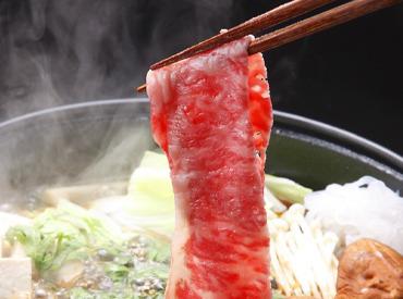 株式会社信玄食品の画像・写真