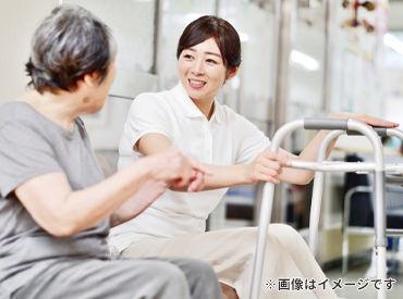株式会社アクタス 京都支店【001】(M1008)の画像・写真
