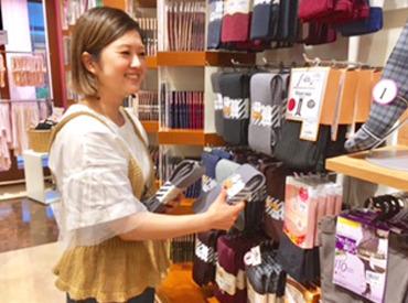 fukuske 心斎橋店※11月NEW OPENの画像・写真