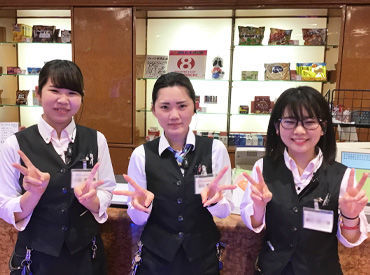 マルハチ 徳島店の画像・写真