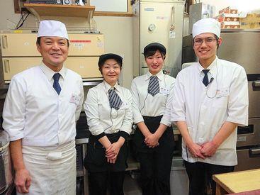 お食事処 川 昭和本店の画像・写真