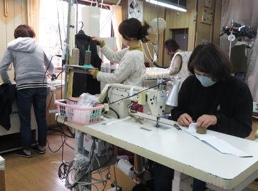 株式会社マインド松井の画像・写真