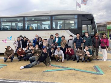 社会福祉法人同愛会 氷取沢グループホーム(仮称) 3月1日オープンの画像・写真
