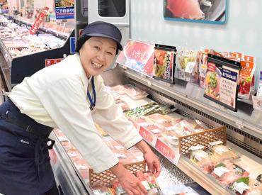 ベイシア 野田さくらの里店(351)の画像・写真