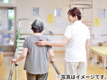 おおくぼ訪問看護ステーションの画像・写真