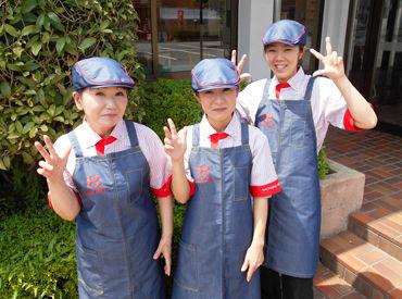8番らーめん 魚津店の画像・写真