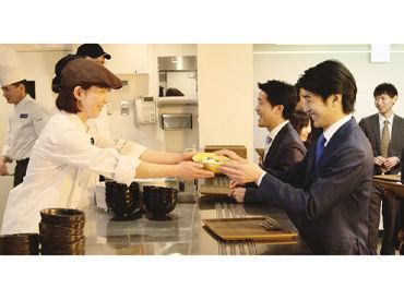 株式会社LEOC 居酒屋鷹正/100569の画像・写真