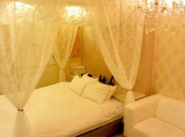 ホテルミント越谷店の画像・写真