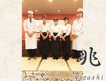 兆-kizashi-の画像・写真